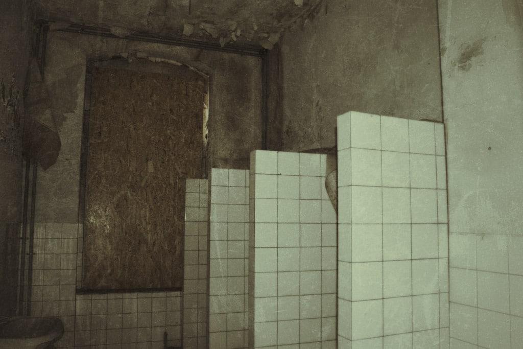 duschen-ddr-kinderheim