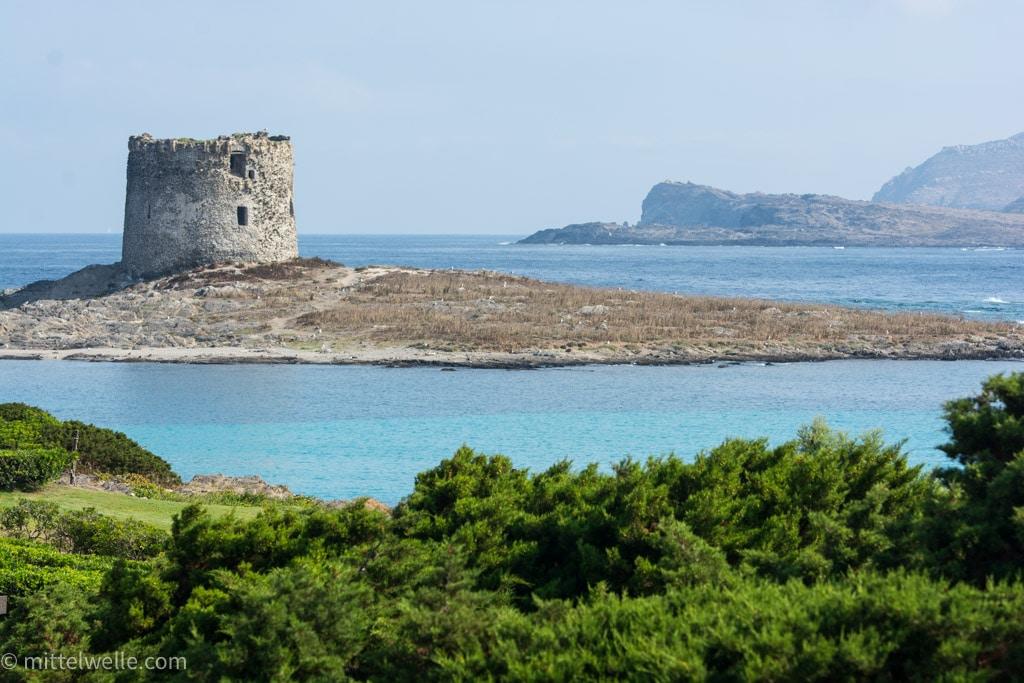 wpid4071-Sardinien.jpg