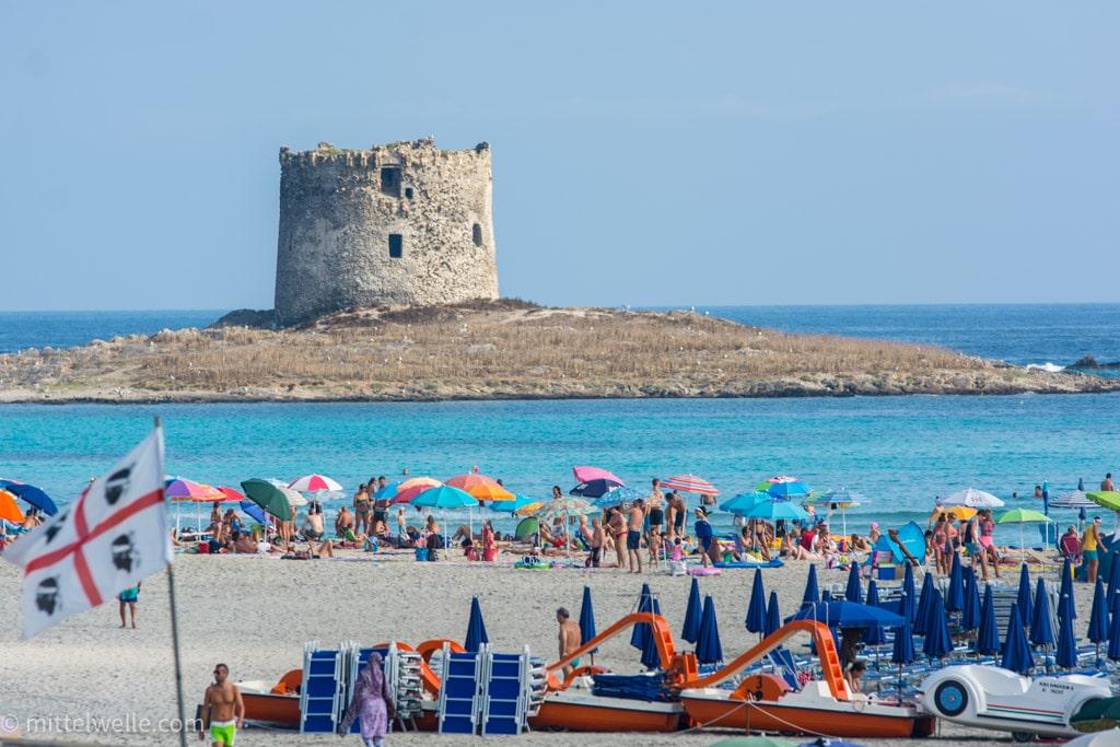 wpid4079-Spiaggia-della-Pelosa.jpg