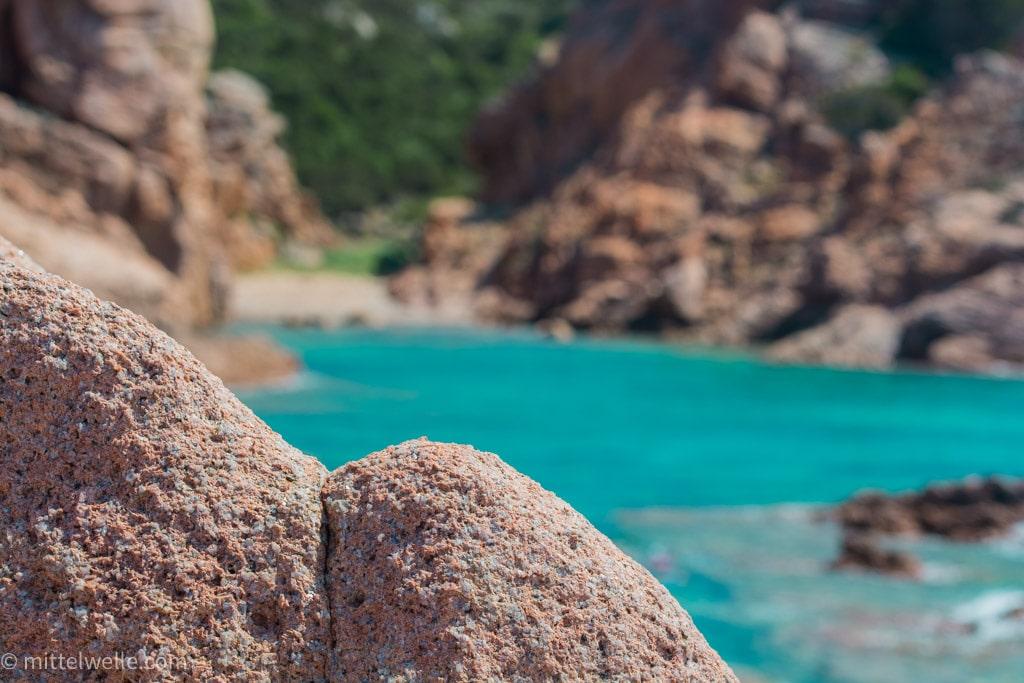 wpid4087-Einsame-Bucht-auf-Sardinien.jpg
