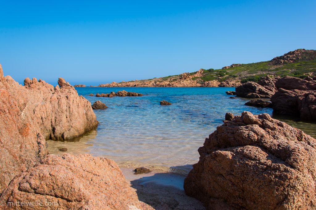 wpid4128-Bucht-Sardinien.jpg