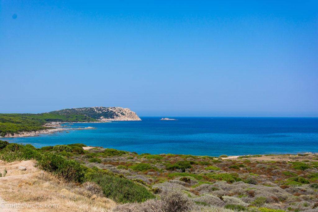 wpid4130-Sardiniens-Küste.jpg