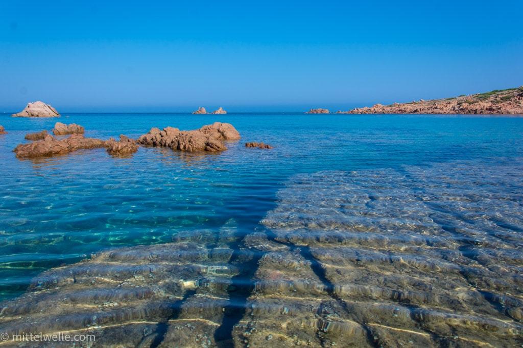 wpid4173-Felsen-auf-Sardinien.jpg
