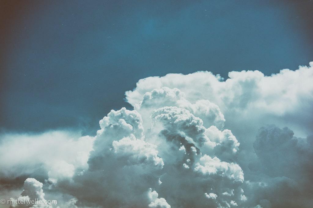 wpid4239-Wolken-Sardinien-2.jpg
