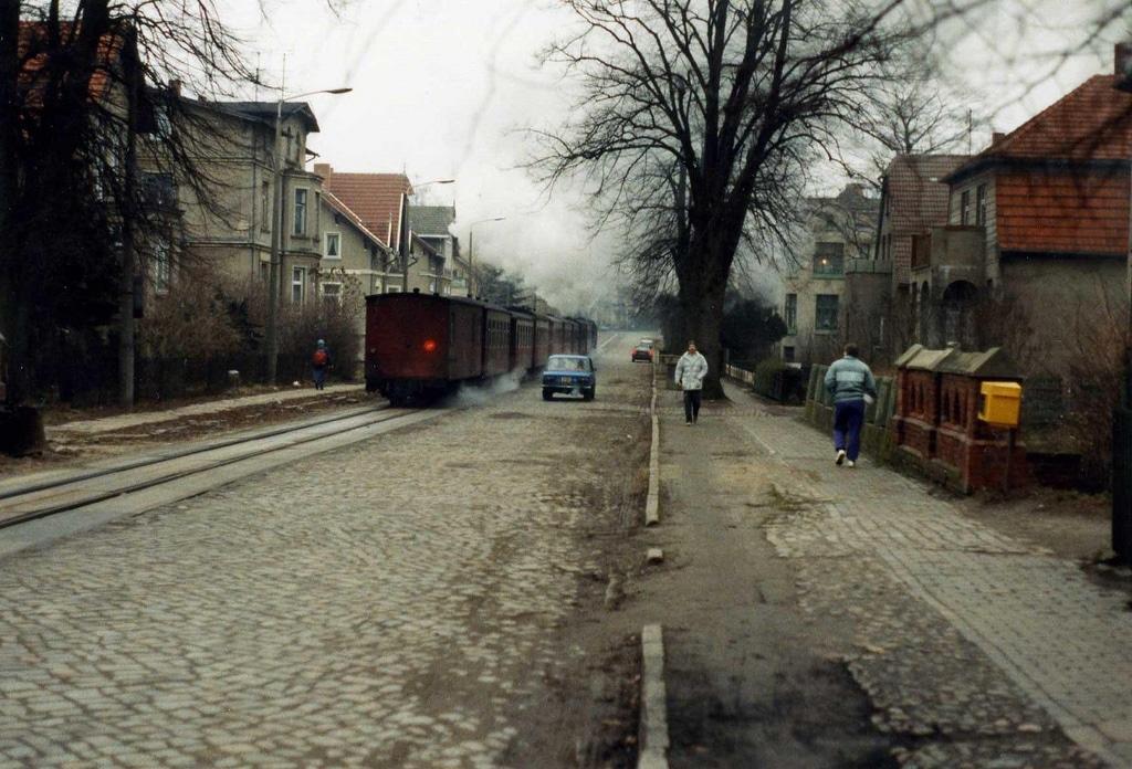 DDR photo