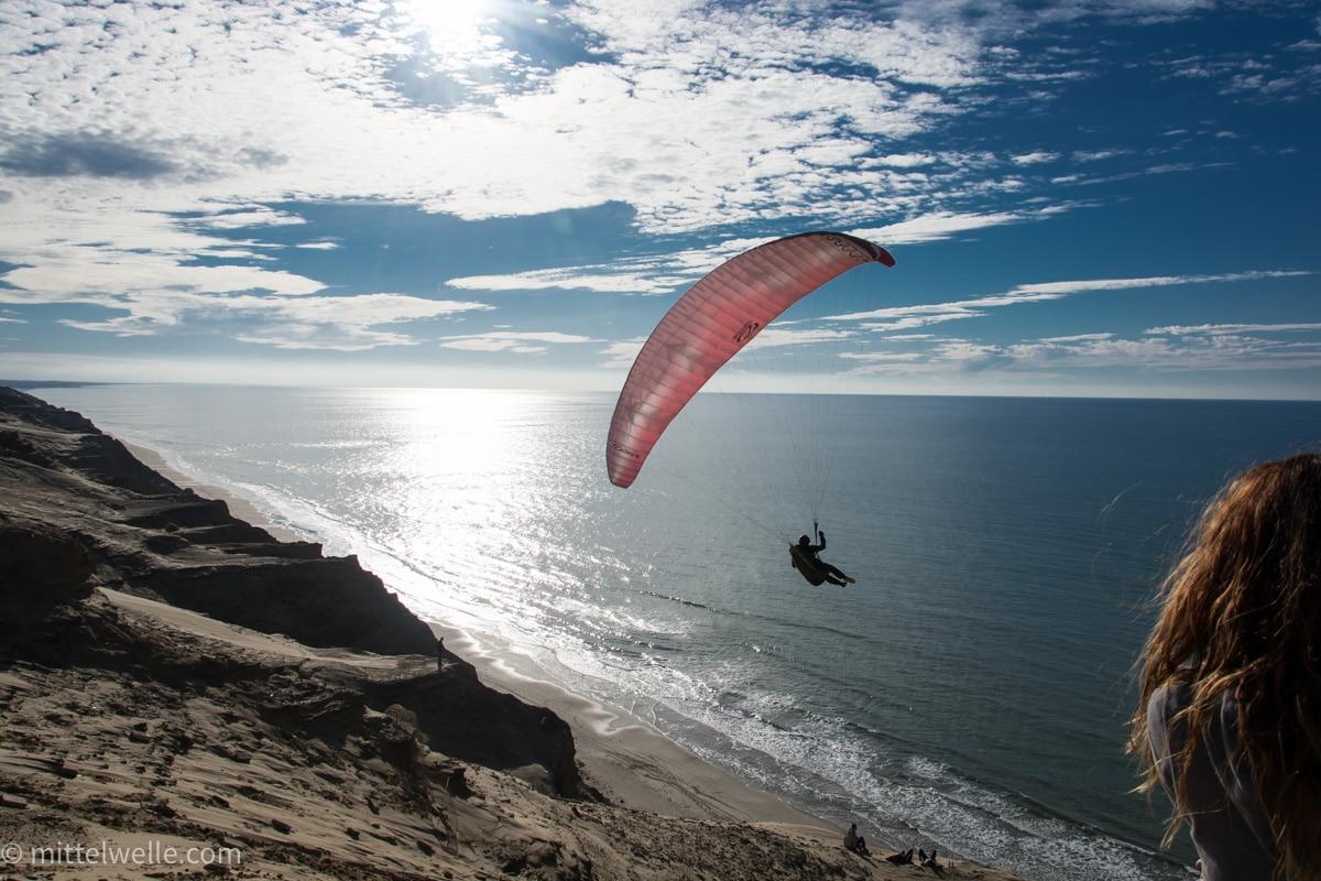 wpid4665-Paragliding-Daenemark.jpg