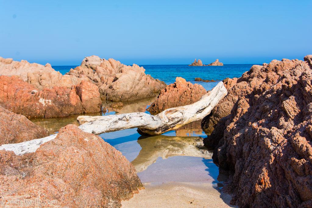 wpid4114-Bucht-Sardinien.jpg