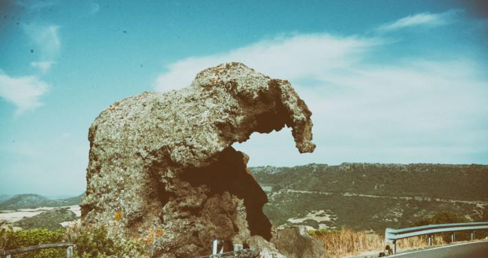 wpid4249-Roccia-dellElefante-Elefantenfelsen.jpg
