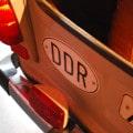 3855200971_64db01a38f_b_ddr-trabant1