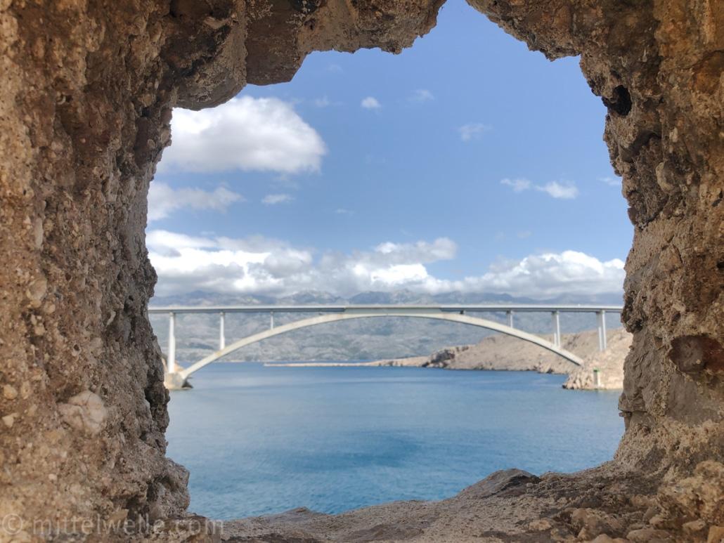 Kroatien_Insel_Pag_Bruecke_.jpg